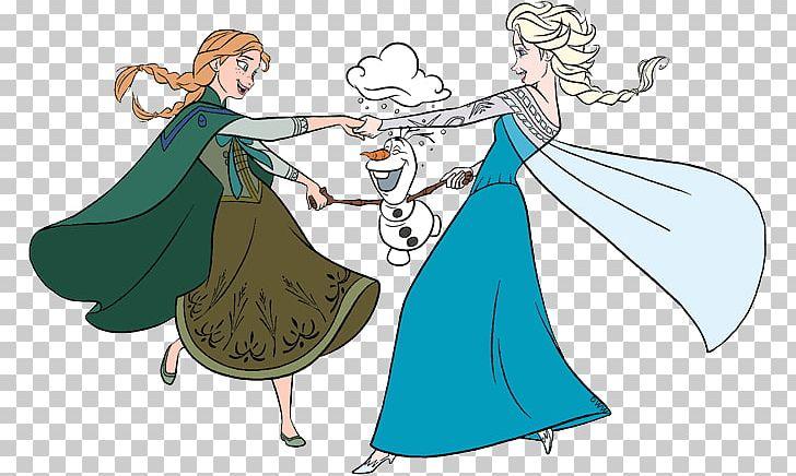Elsa clipart frozen disney. Olaf anna kristoff s