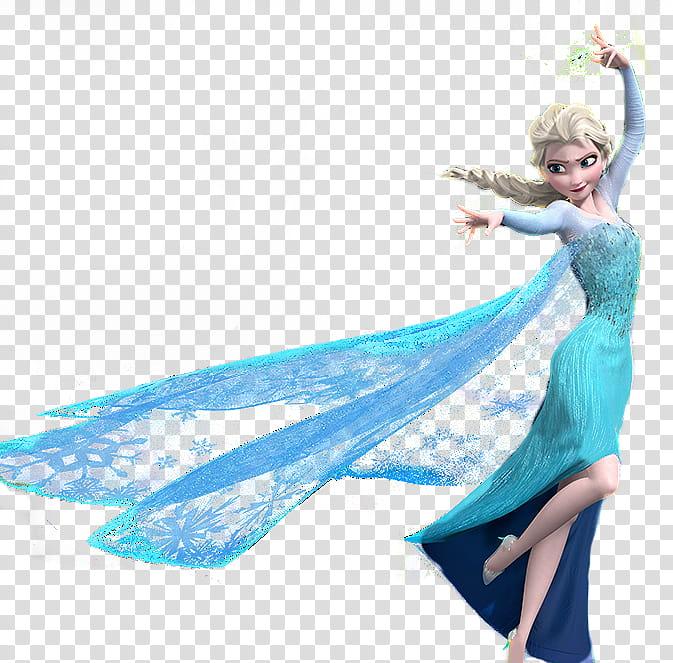 Transparent background png . Elsa clipart frozen disney