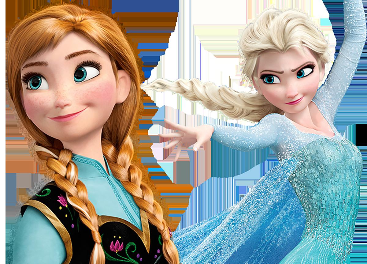 Elsa clipart frozen movie. Png images transparent cliparts