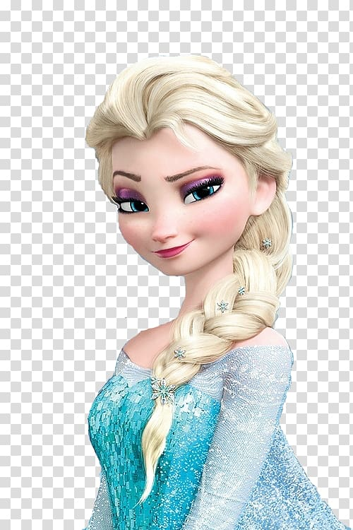 From the illustration olafs. Elsa clipart frozen movie
