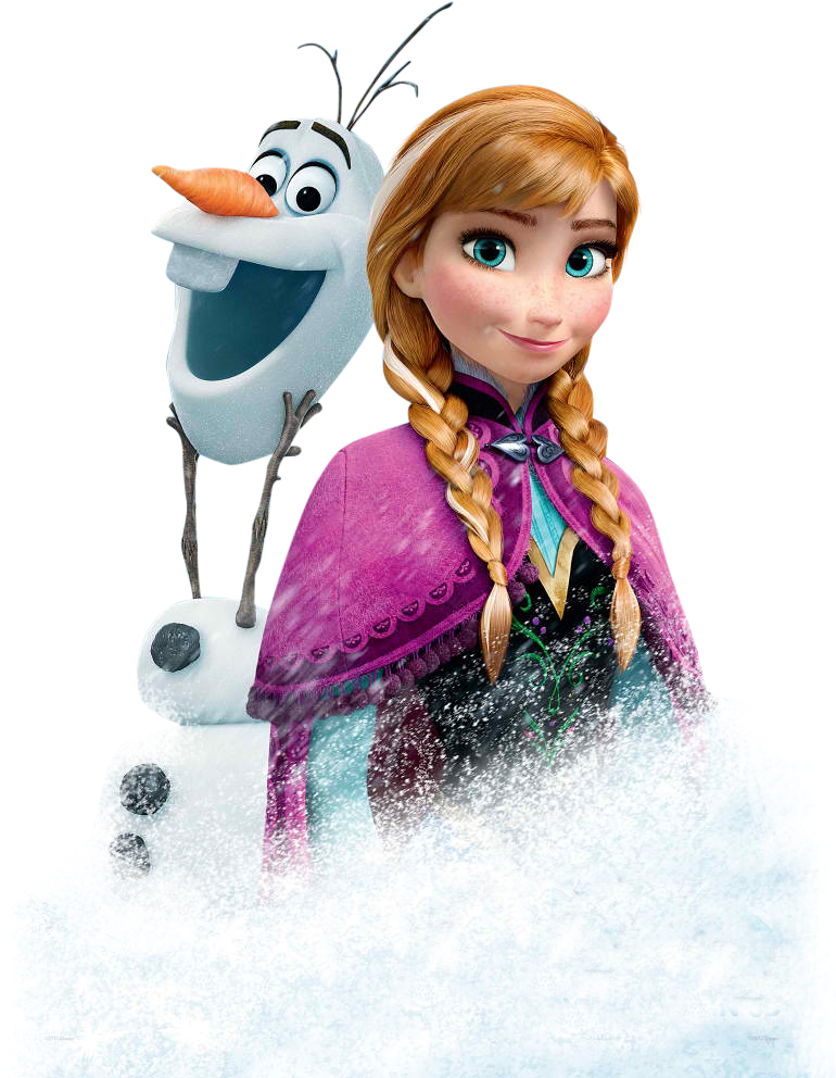 Frozen clipart frozen cartoon. Free clip art