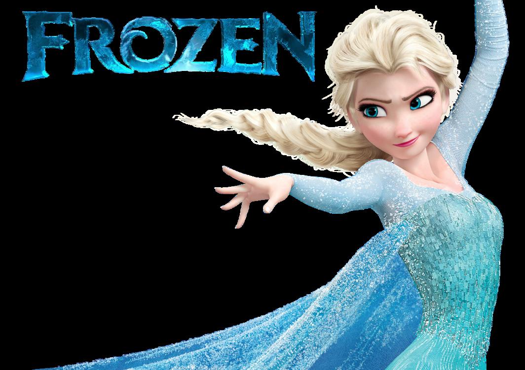 Frozen clipart tiara. Clip art pinterest elsa