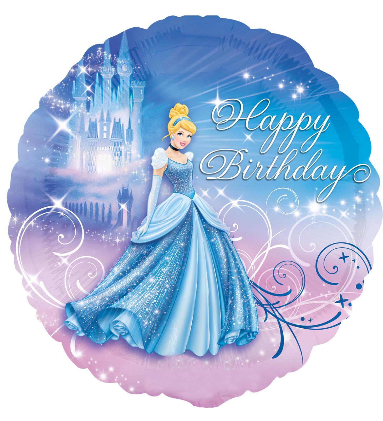 Princess frozen clip art. Elsa clipart happy birthday