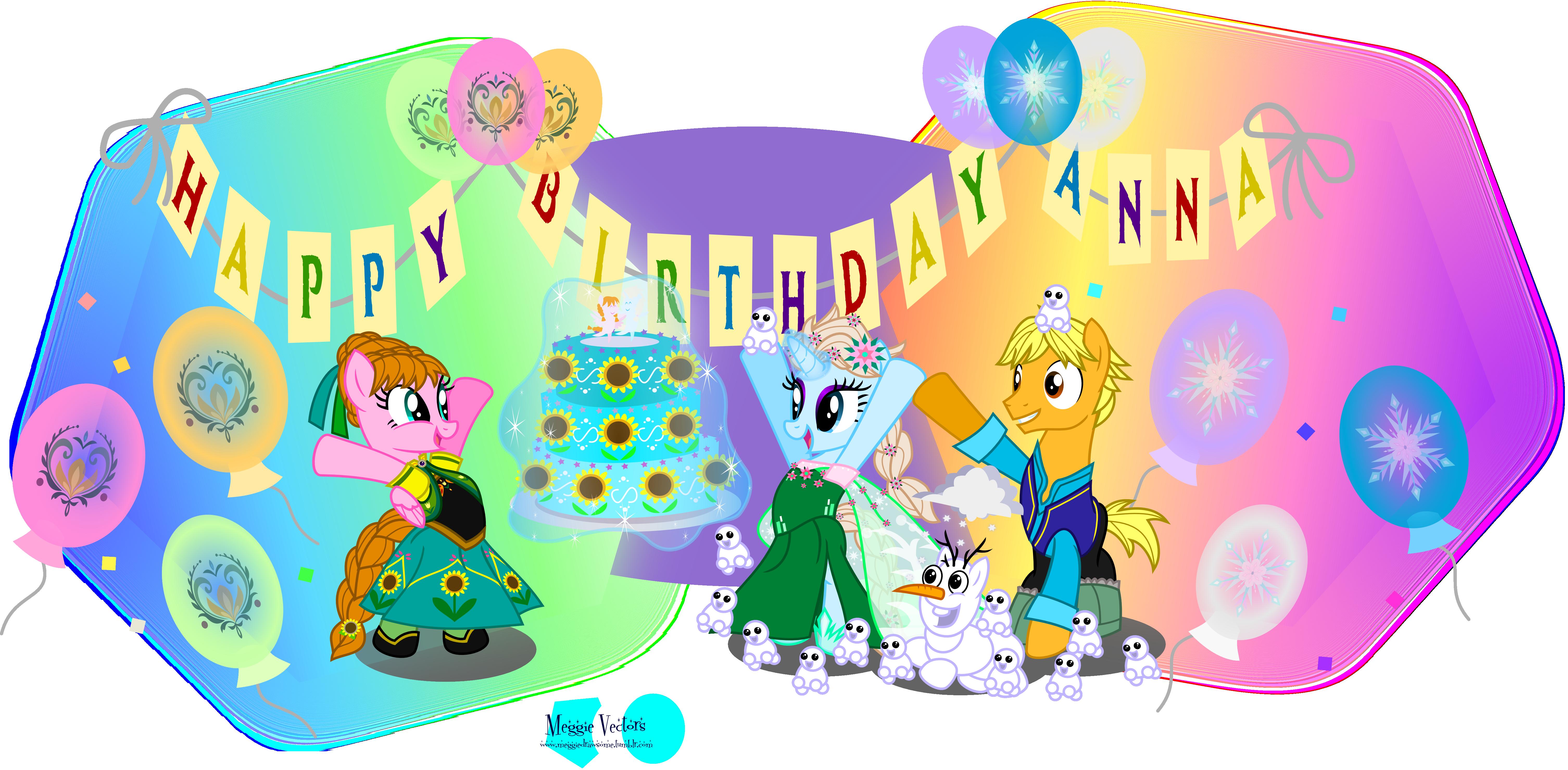 luxury frozen activities. Elsa clipart happy birthday
