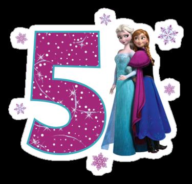 Frozen th pictures quoteseveryday. Elsa clipart happy birthday