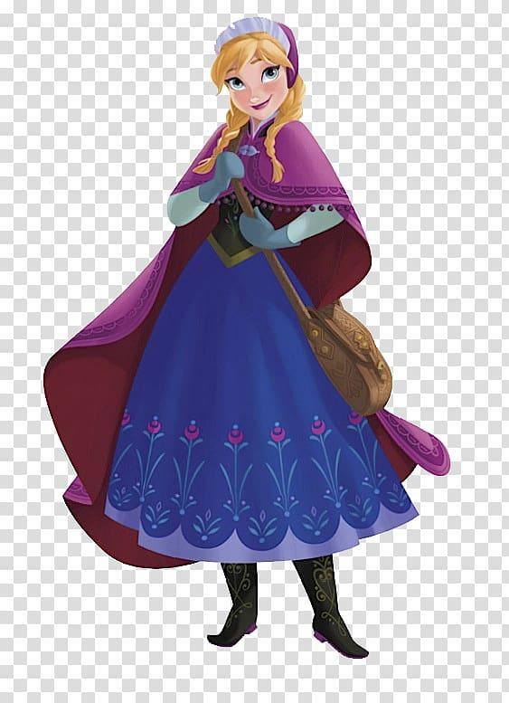 Kristoff anna the walt. Elsa clipart king costume