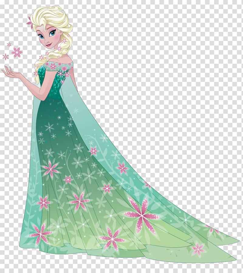 Elsa clipart king costume. Disney frozen kristoff anna