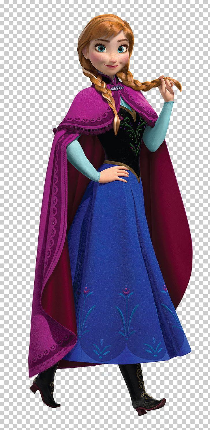 Frozen olafs quest anna. Elsa clipart king costume