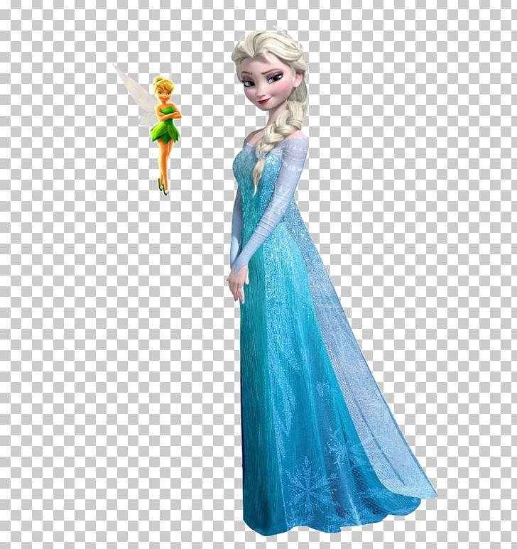 Anna olaf kristoff agnarr. Elsa clipart king costume