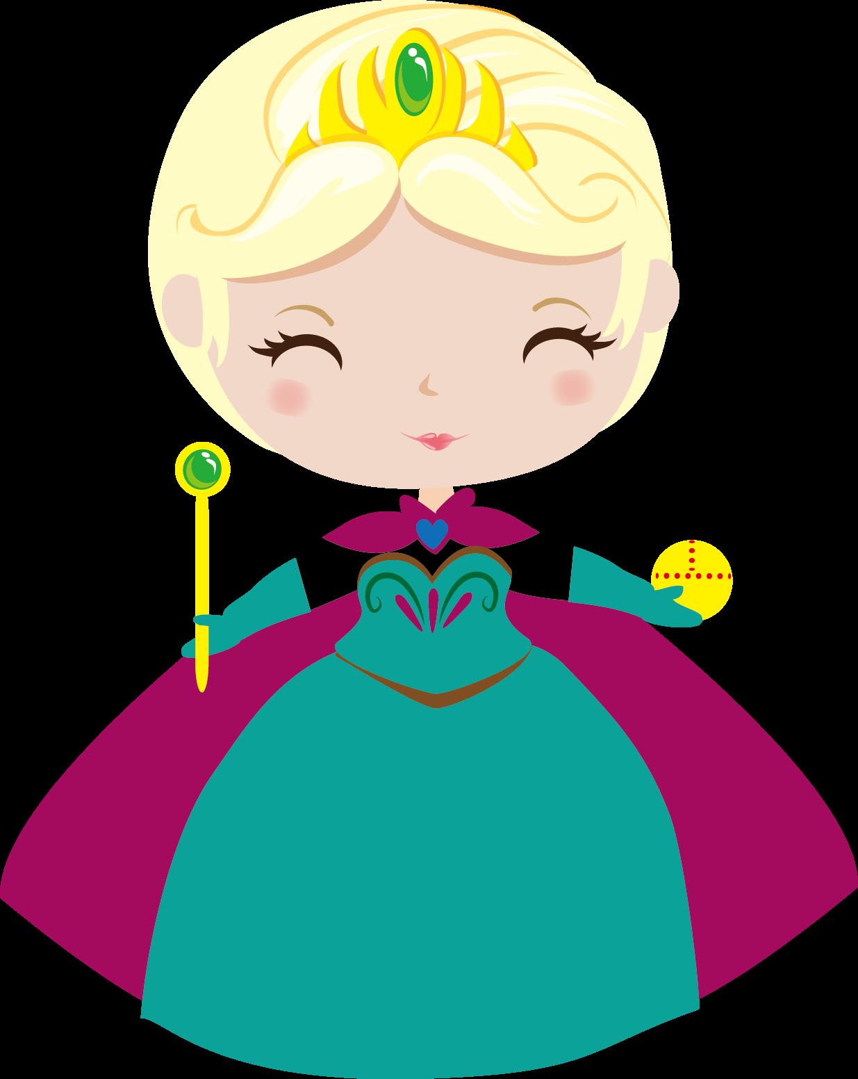 Frozen clipart tiara. Preparativos para o anivers
