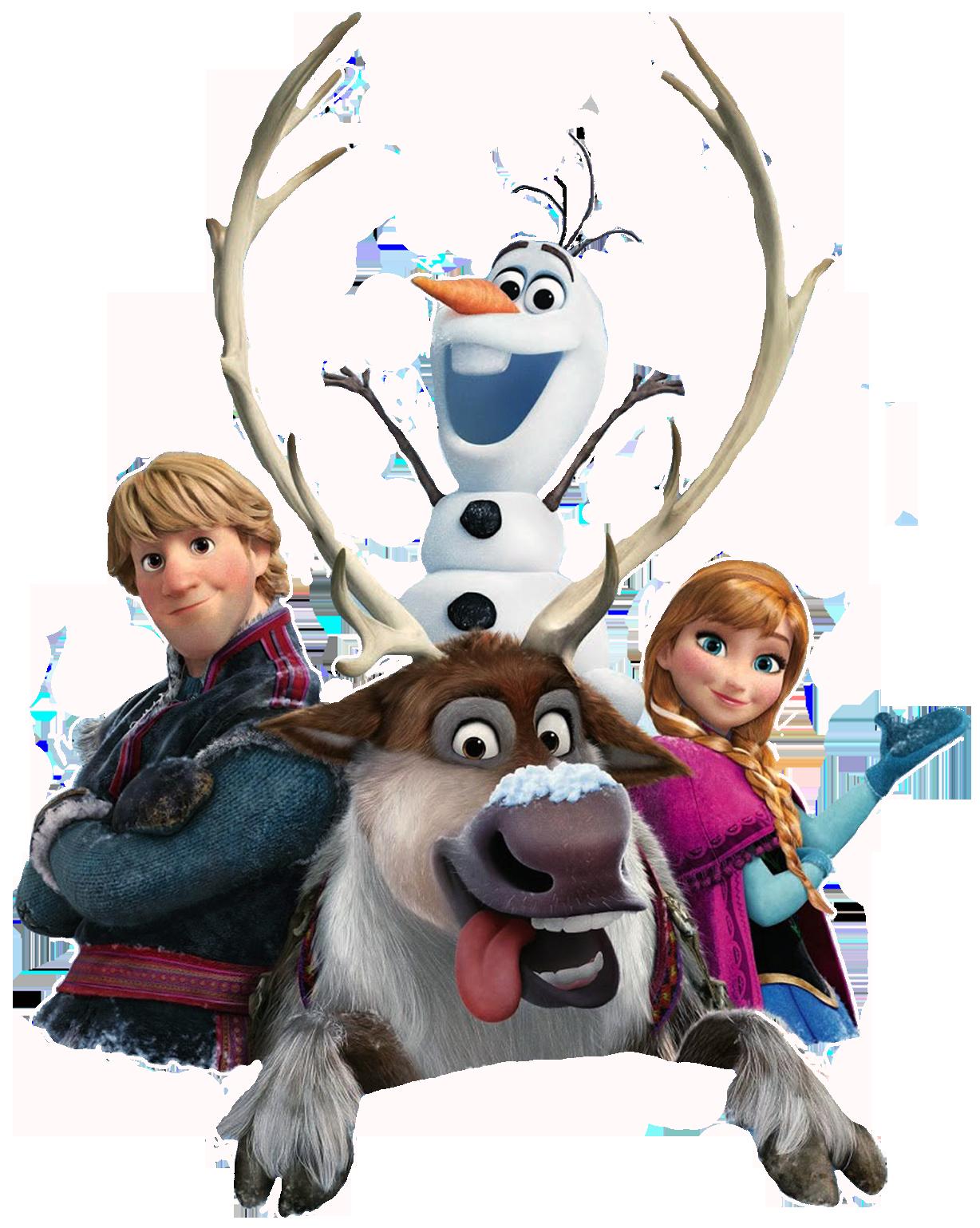 De frozen pinterest fiesta. Olaf clipart get well soon