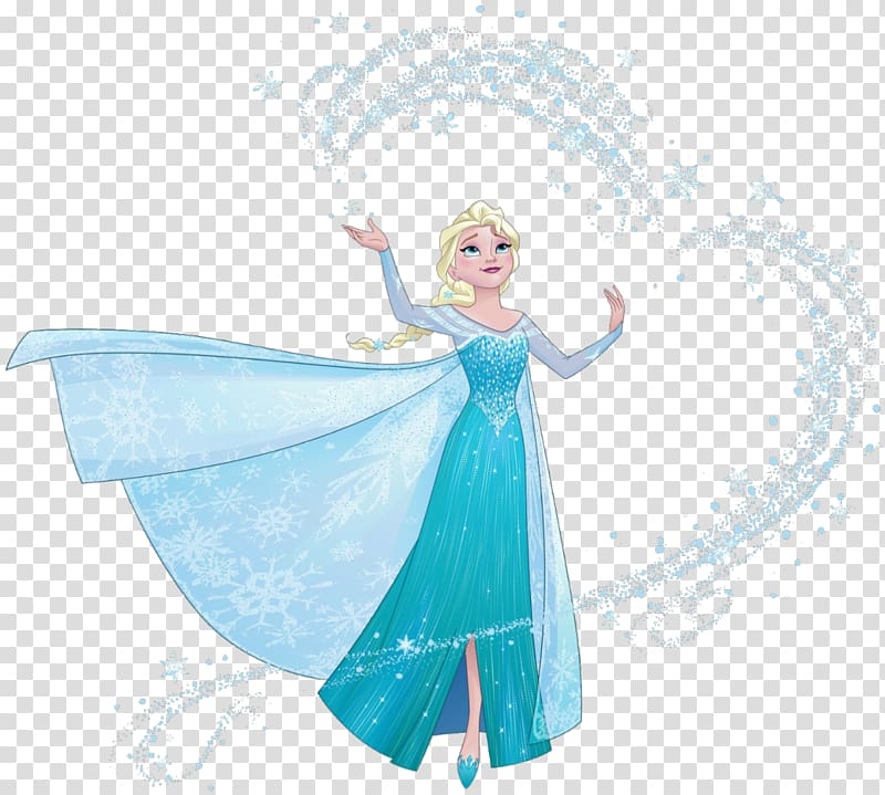 Disney frozen aurora anna. Elsa clipart princess elsa