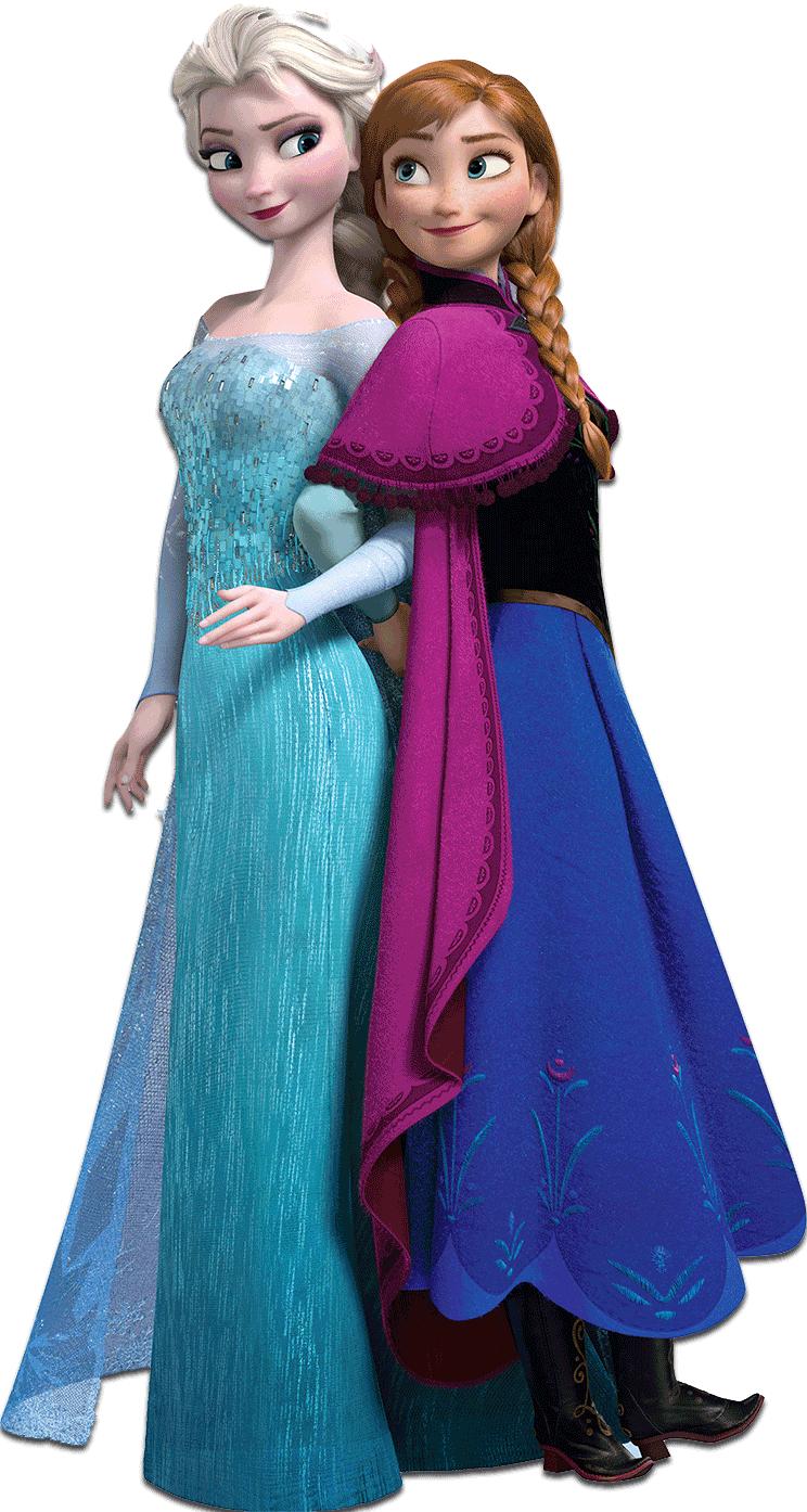 Paper doll frozen google. Elsa clipart princess elsa