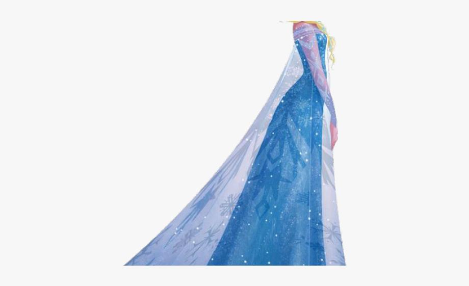 Frozen disney . Elsa clipart princess elsa