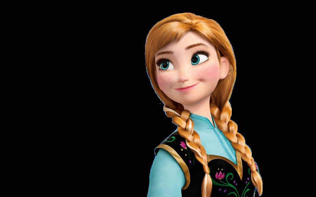Elsa clipart renders. Princess anna png frozen