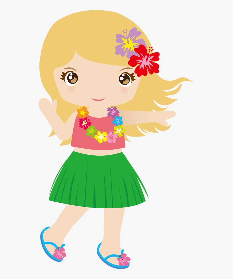 cliparts for free. Young clipart annoying sister