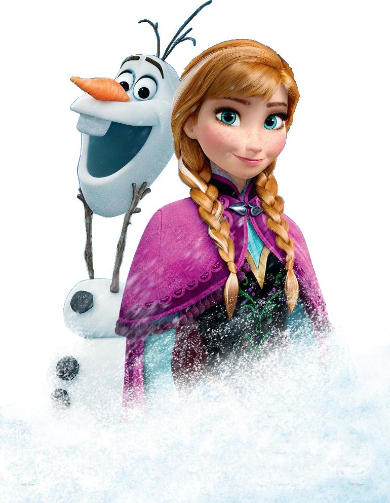 Open free frozen clip. Elsa clipart sad