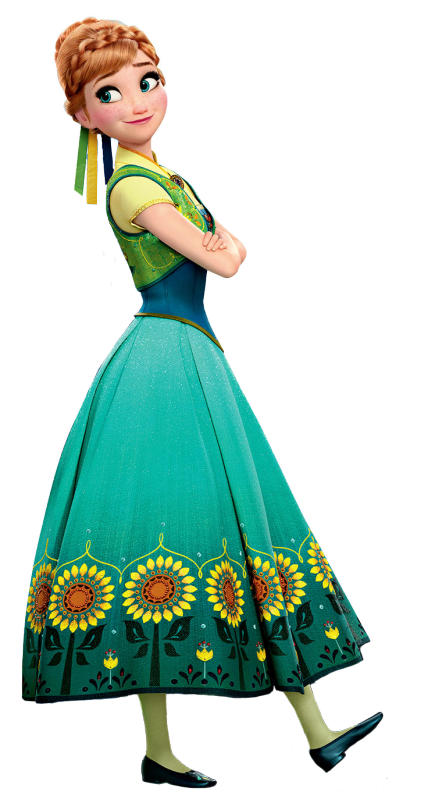 Queen clipart queen elsa. Anna gallery pinterest disney