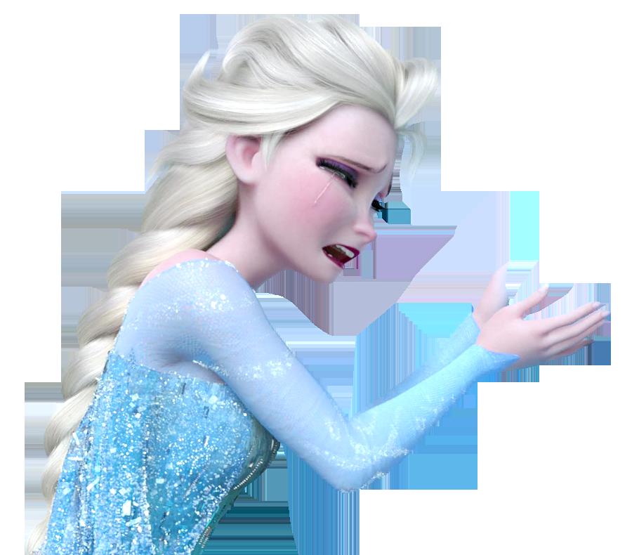 Elsa clipart sad. Frames illustrations hd images