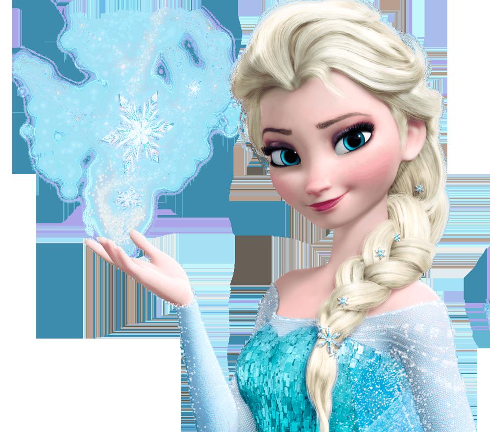 Frozen buscar con google. Elsa clipart sad