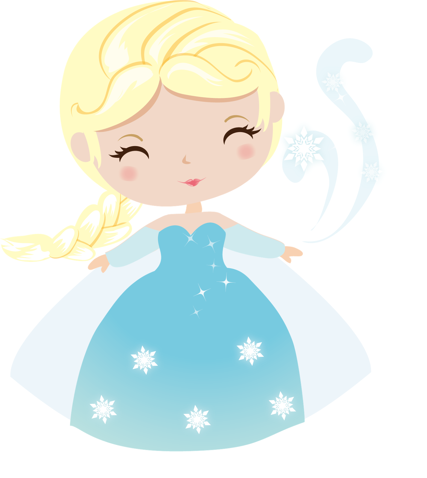 Personagem png pinterest clip. Olaf clipart frozen theme