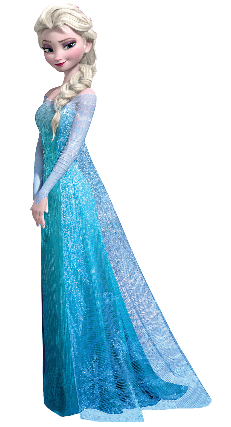 Elsa clipart snow queen. The gallery pinterest and