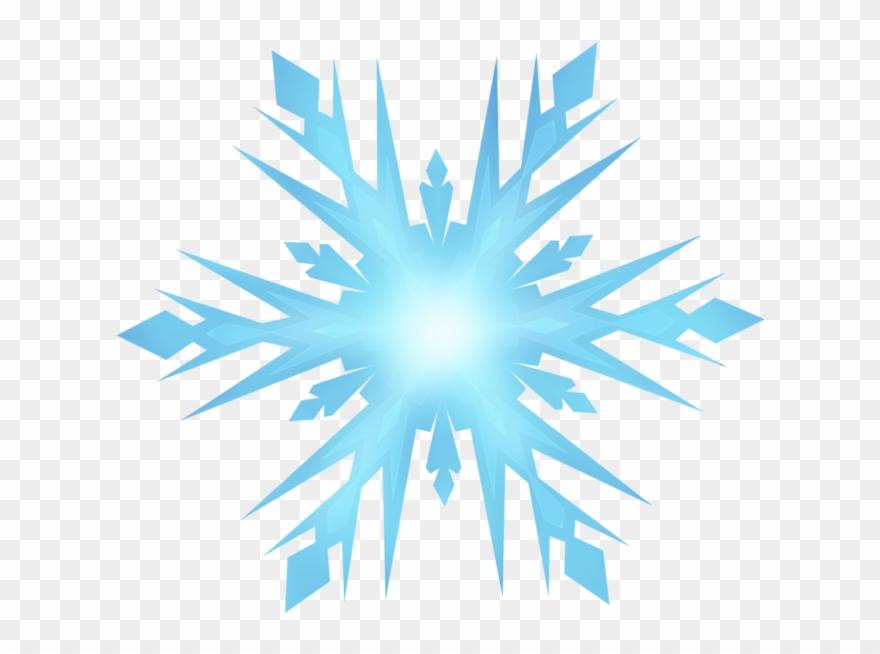 Disney frozen png transparent. Olaf clipart snowflake