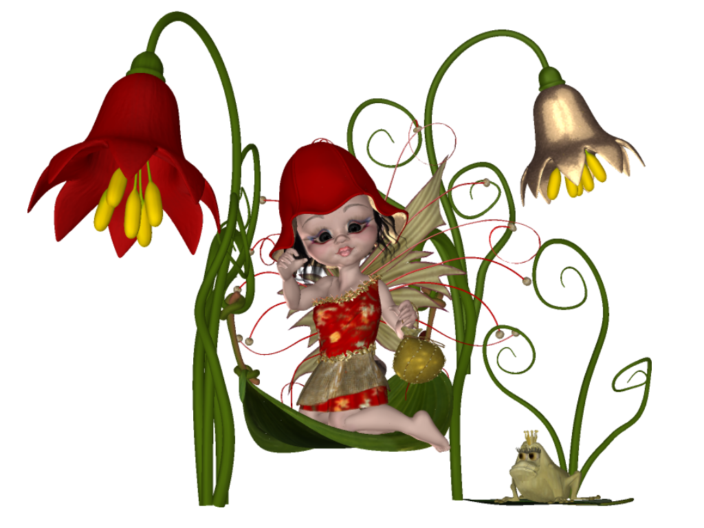 Elves clipart body. Pin by ninfey on