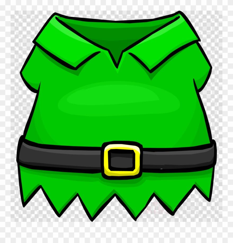 Elves clipart clothing. Elf outfit clip art