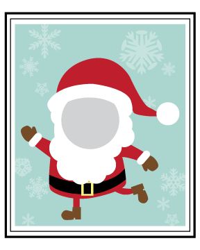 Elves clipart cut out. Free elf on the
