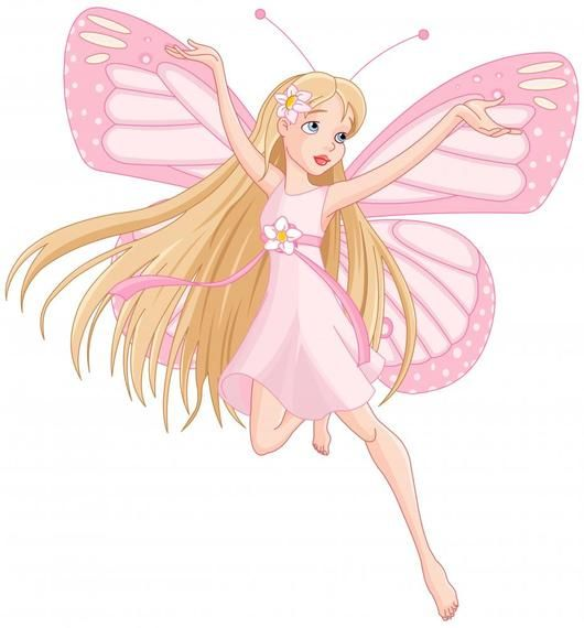 Elves clipart flying. Beautiful fairy childrens clothes