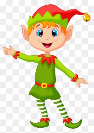 Elves clipart pink. Free elf download clip