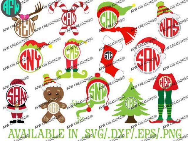 Elf x free clip. Elves clipart scarf