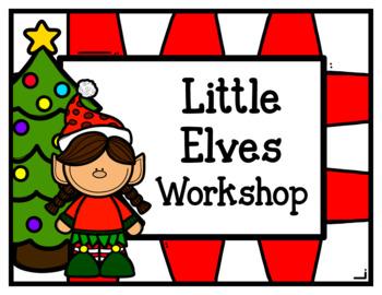Elves clipart workshop. Little christmas elf dramatic