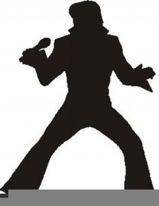 Hair free images at. Elvis clipart