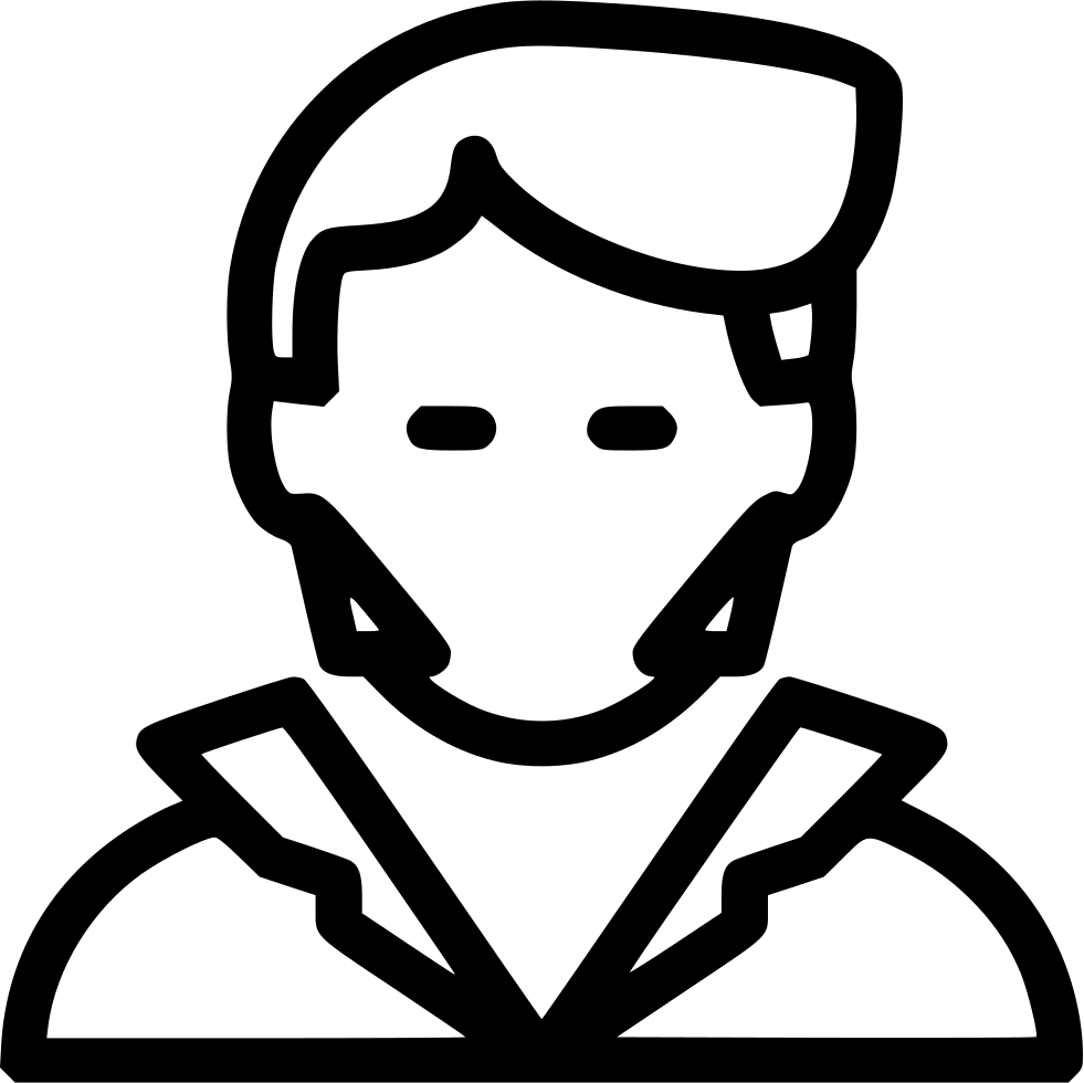 Elvis clipart black and white. Free png transparent images