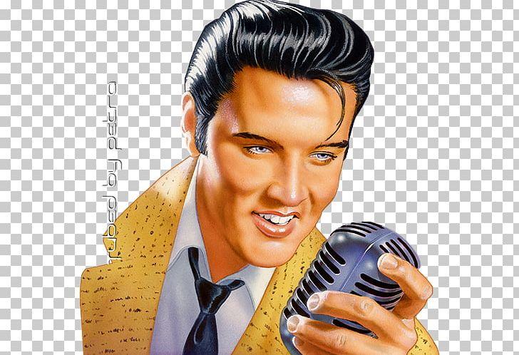 Presley forever stamp graceland. Elvis clipart drawing