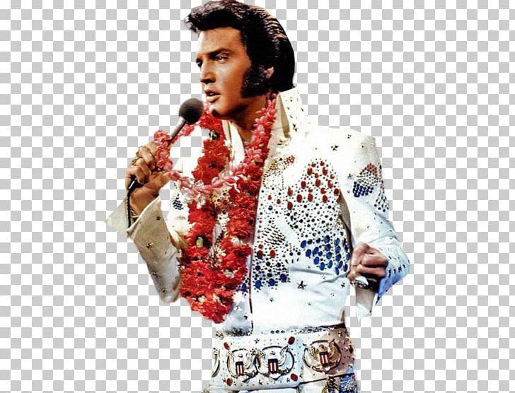 Elvis clipart easy. Presley aloha from hawaii