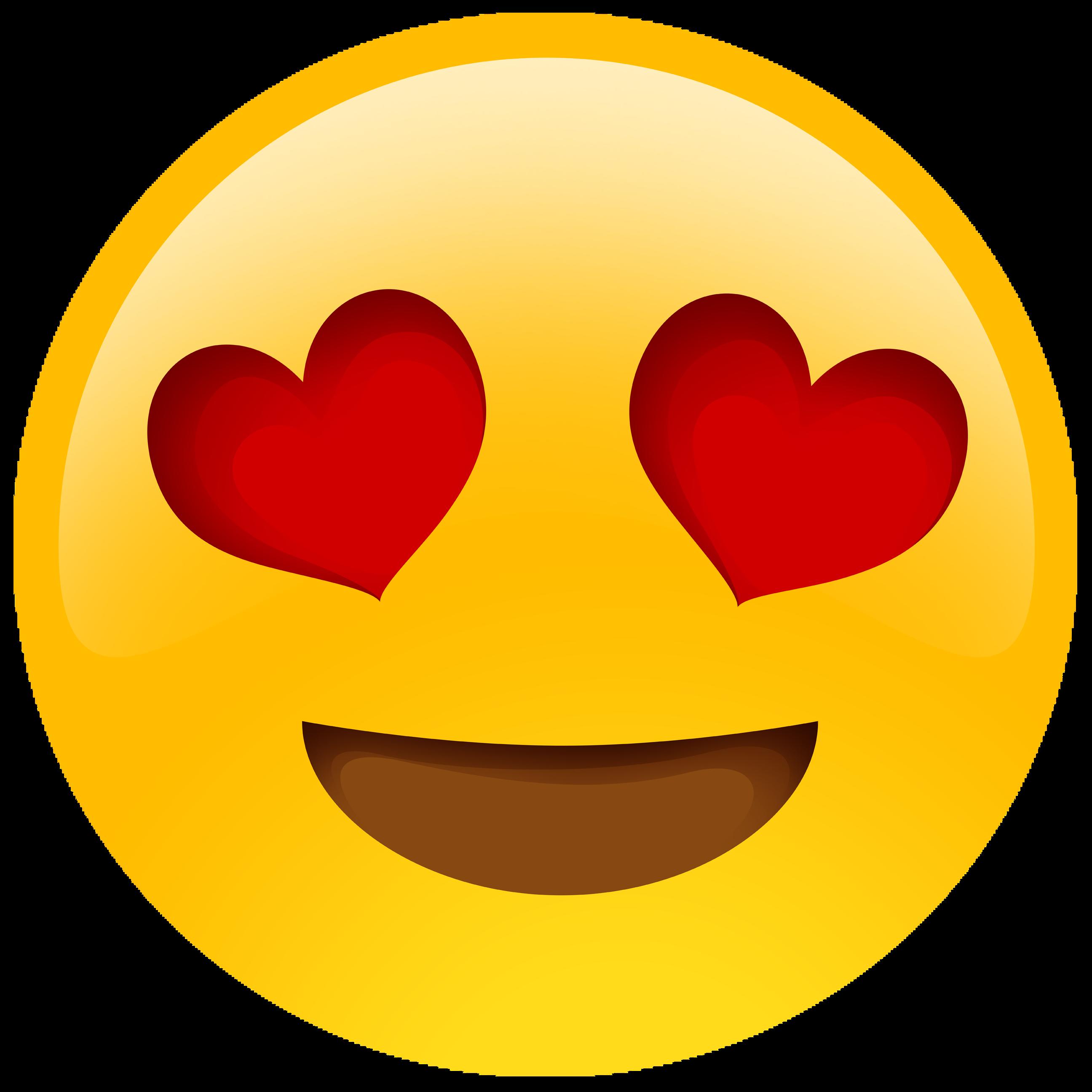 Elvis clipart emojis. Resultado de imagen para