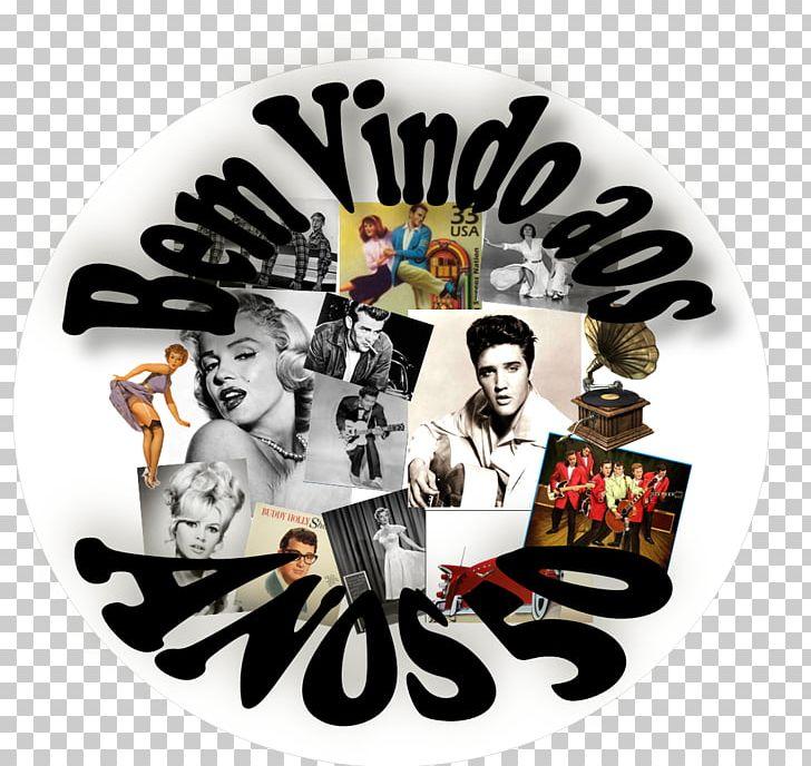 Presley findings logo brand. Elvis clipart font