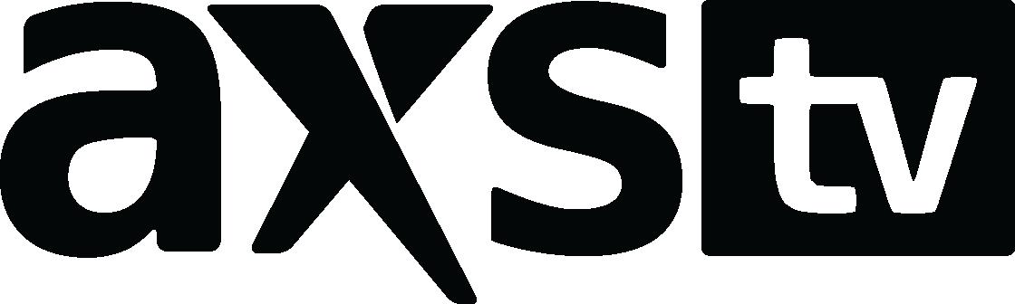 Axs tv teams with. Elvis clipart font