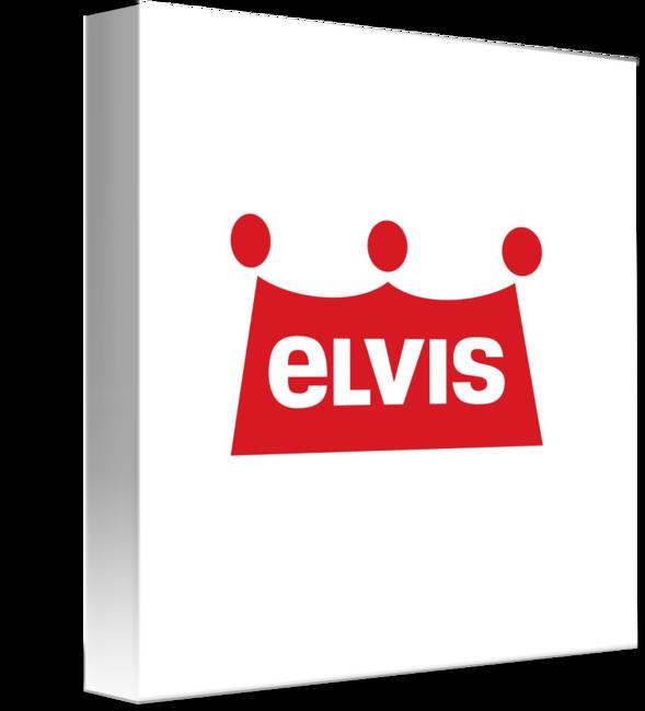 By jeff vorzimmer . Elvis clipart font
