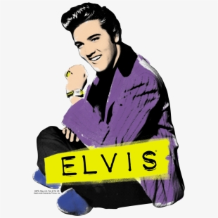 Elvis clipart font. Free cliparts silhouettes cartoons