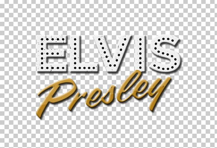 Elvis clipart font. Brand logo line presley
