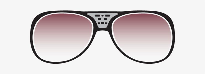 Elvis clipart glass. Sunglasses elton john glasses