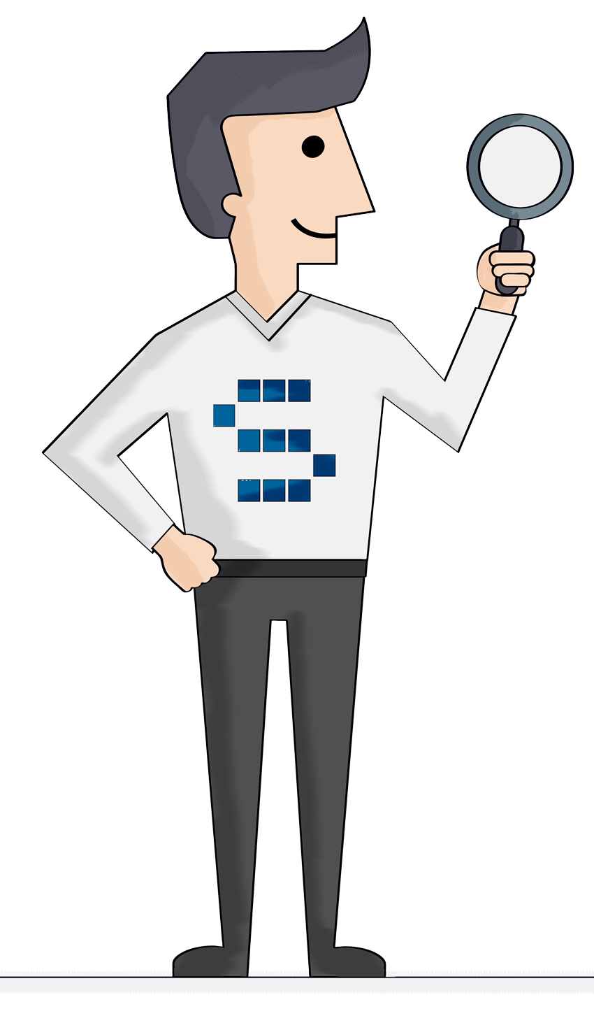 Conversion for sharepoint document. Elvis clipart holding