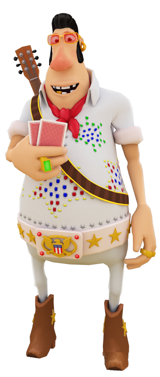 Elvis clipart holding. About gamblify as of