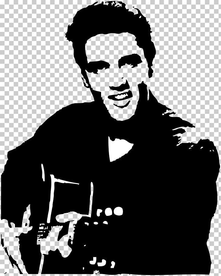 Free portal . Elvis clipart logo