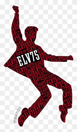 Elvis clipart pattern. Free png clip art