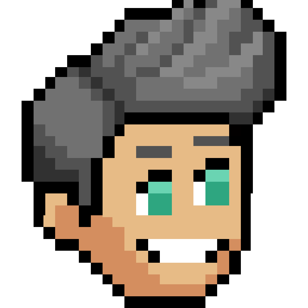 Male hair pewdiepietubersimulator wikia. Elvis clipart pompadour